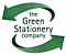 Recycled Stationery and Green Office Supplies.....